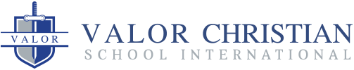 Valor Christian School Intl.